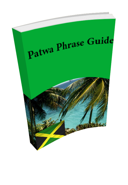 Jamaican patois get your free patwa phrase guide m4hsunfo