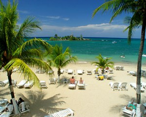 jamaica-beaches