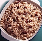 recipe_rice_peas